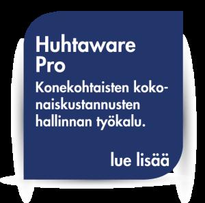Huhtaware_Pro
