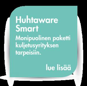 Huhtaware_Smart